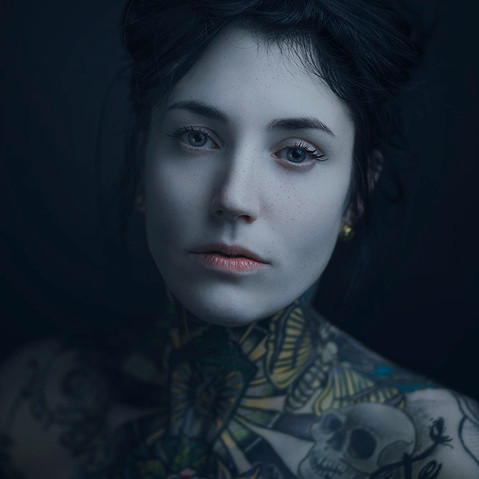 thomas-pietrowski-portrait-studio-tattoo
