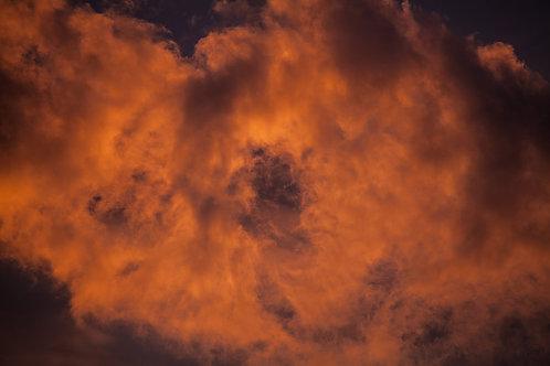 Wolke 2