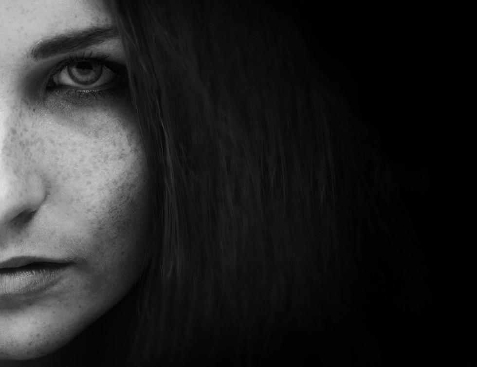 portrait-studio-sw-frau4.jpg