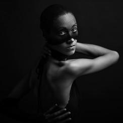 thomas-pietrowski-studio-schwarz-weiß-sh