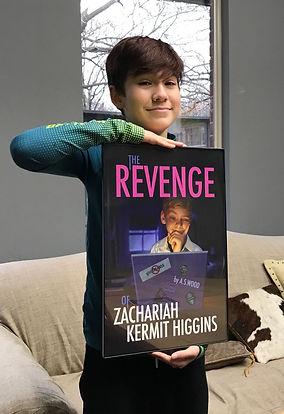 boy holding book poster.jpg