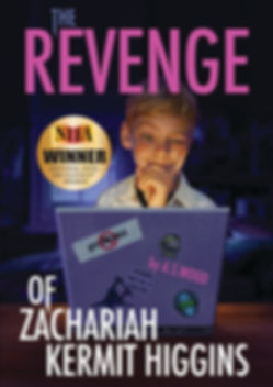 Zach cover Print pic_edited.jpg
