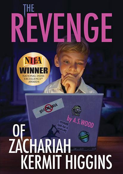 Zach cover Print pic_edited.jpg