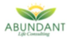 Abundant Life Consulting 2 (1).jpg