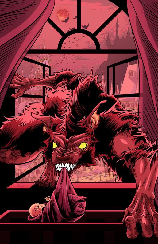 werewolf.jpg