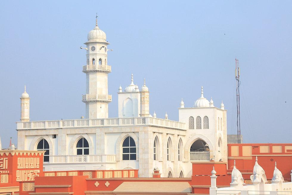 Masjid_Aqsa_Large.jpg