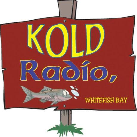 0000645_kold-radio-whitefish-bay_550.jpeg