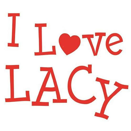 0006163_i-love-lacy_550.jpeg