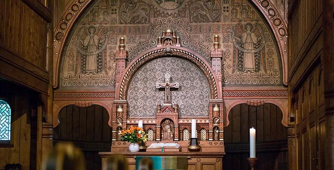altar-arch-arches-236310.jpg