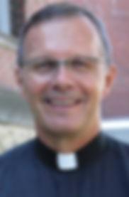 Bishop William Joensen.jpg
