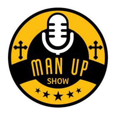 logo - Man-Up Show.JPG