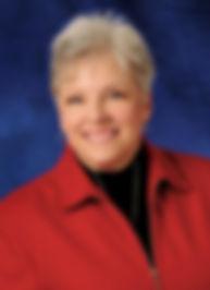 Jeanne Wells (2).jpg