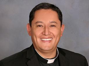 Fr. Fabian Moncada.jpg