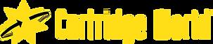 cartridge-world-logo-yellow.png