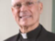 Monsignor Frank Bognanno.png