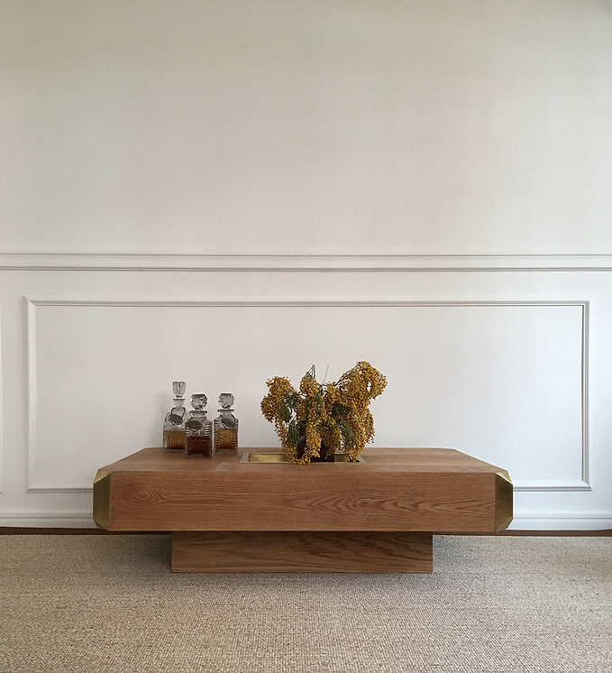 masmir studio arquitectura interiorismo muebles product muebles
