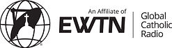 ewtn-radio-affiliate-logo-horizontal.jpg
