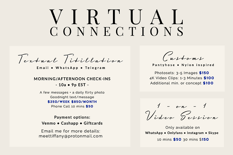 Virtual Connections.png