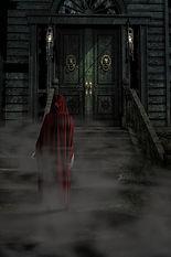 mysticism-4320872_1920_edited.jpg