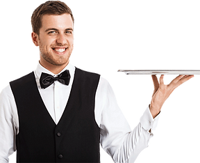 waiter_PNG11.png