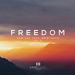 Freedom CD cover.jpg