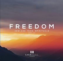 Freedom CD cover.jpg