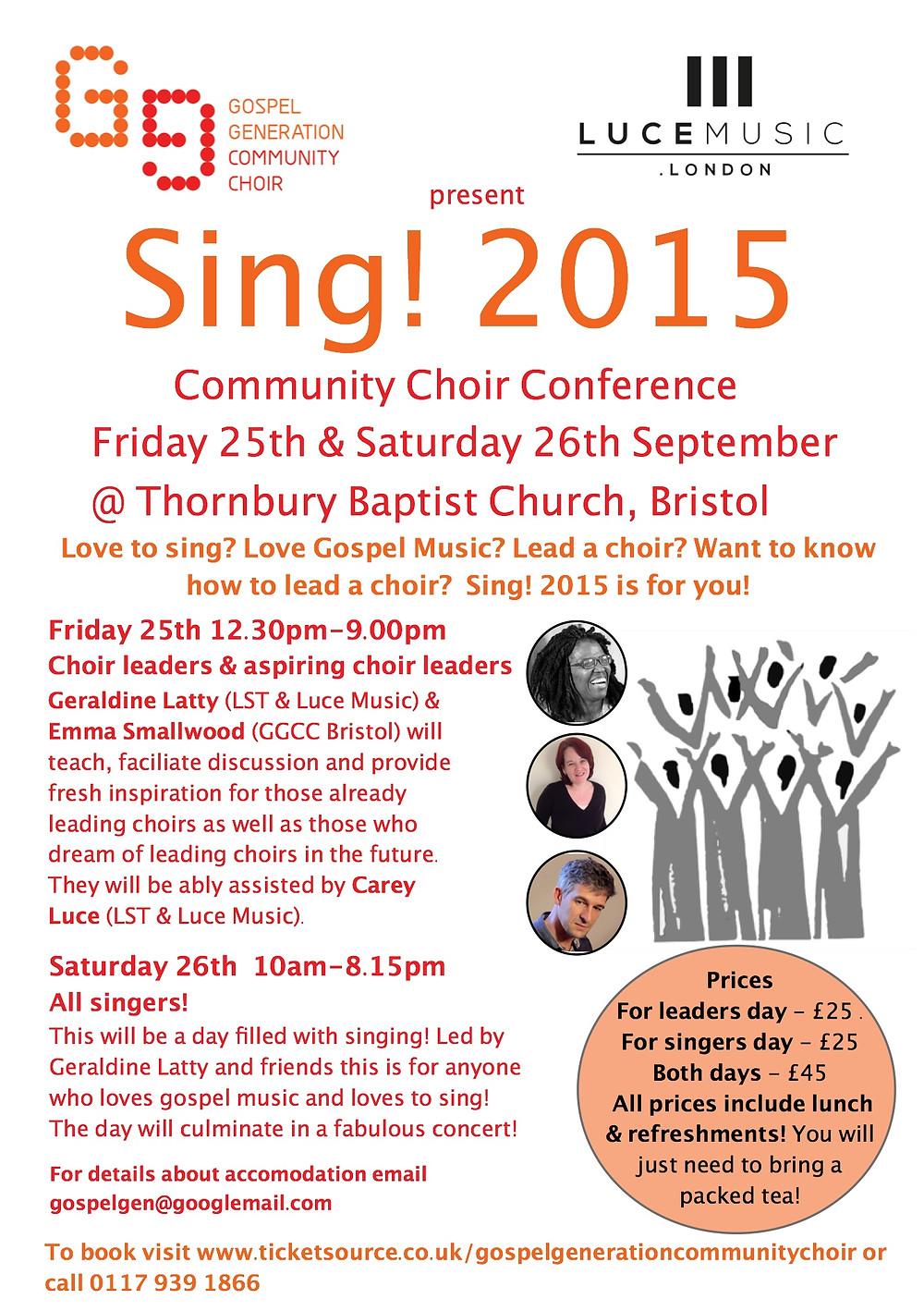 Sing 2015 publicity TM.jpg