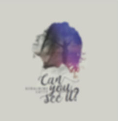 Can you see it album cover.jpg