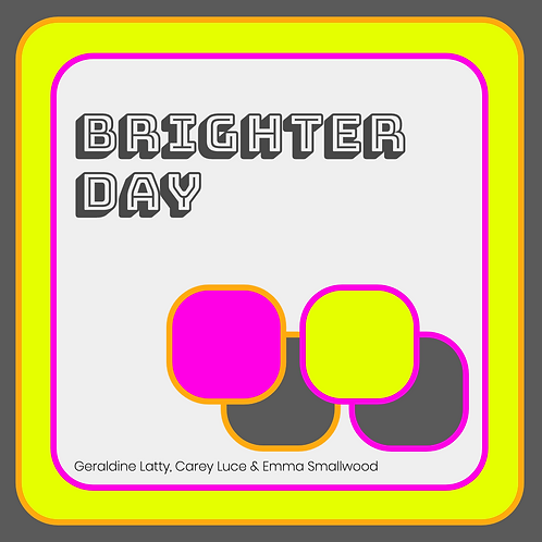 Brighter Day Video Recording Pack