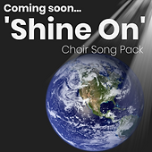 Shine On Coming soon.png