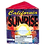 Thumbnail: CALIFORNIA SUNRISE FOUNTAIN
