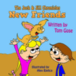 Best Friends Cover 2.jpg