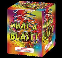what-blast-print.png