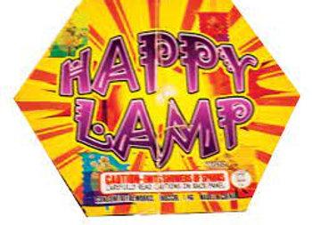 HAPPY LAMP SMALL