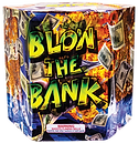 Blow the-Bank-5801.png