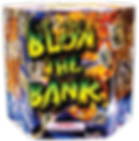 Blowthe-Bank-5801.png
