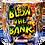 Thumbnail: BLOW THE BANK