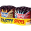 Thumbnail: PARTY SHOT (2 PACK)