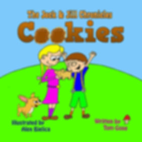 Cookies Book #3 Front Cover copy.jpg
