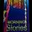 Thumbnail: MORNING GLORIES SPARKLERS