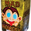 Thumbnail: MAD MONKEY FOUNTAIN
