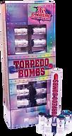 Torpedoe-Shells-2967.png