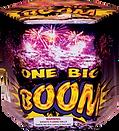 One-Big-Boom-5799.png