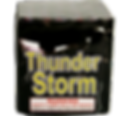 Thunderstorm-2660.png