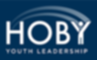 HOBY_white_logo_vertical_blue_backing-1.