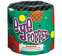 Eye-Popper.png