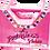 Thumbnail: PRINCESS PURSE FOUNTAIN