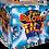 Thumbnail: FULL BLOWN TILT