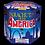 Thumbnail: PARACHUTES OVER AMERICA