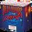 Thumbnail: DIAMONDS IN THE DARK